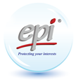 EPI-AP Logo