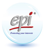 EPI China Logo