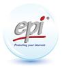 EPI MEA Logo